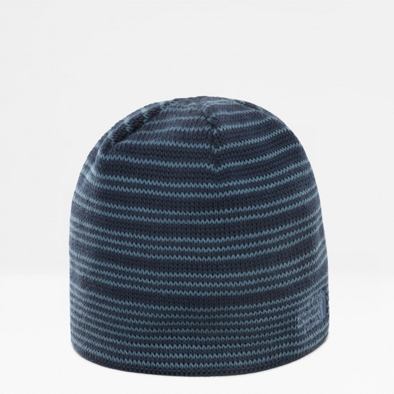 THE NORTH FACE BONES RECYCED BEANIE