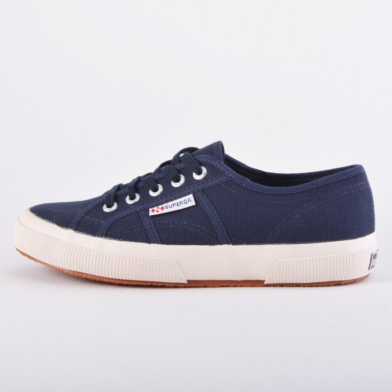 Superga 2750 Cotu Classic Unisex Παπούτσια (9000036932_1629)