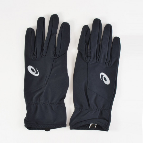 Asics Unisex Running Gloves