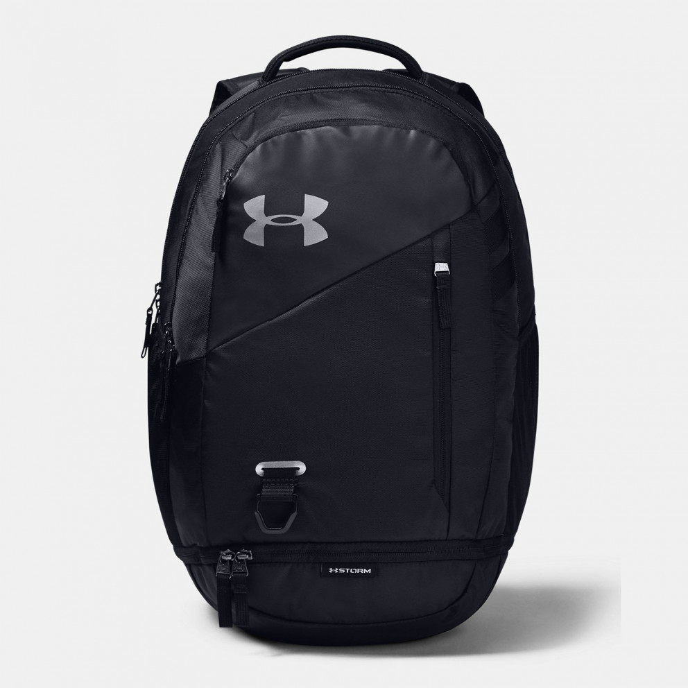 Under Armour Hustle 4.0 Unisex Backpack 26 L
