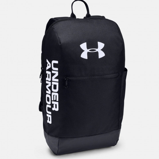 Under Armour UA Patterson Backpack