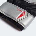 Adidas Predator Train