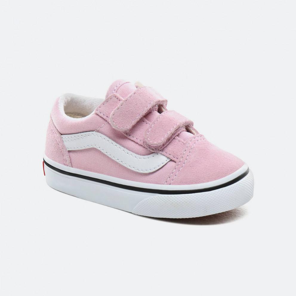 Vans Old Skool Baby Shoes