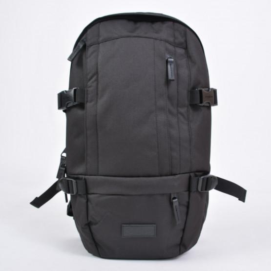 Eastpak Floid Backpack | Medium