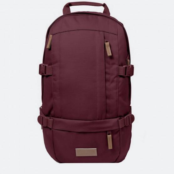 Eastpak Floid Backpack   Medium