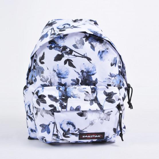 EASTPAK Padded Pak'r Unisex Backpack - Σακίδιο Πλάτης