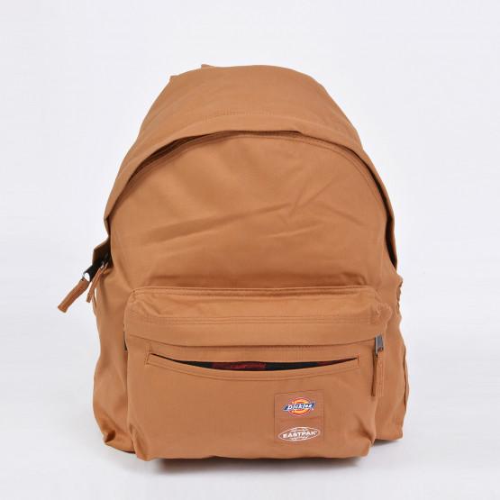 Eastpack Padded Pak'r Dickies Black Packpack