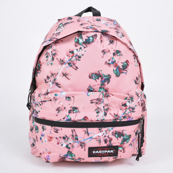 Eastpak Padded Zippl'r Romantic Pink - Unisex Σακίδιο Πλάτης