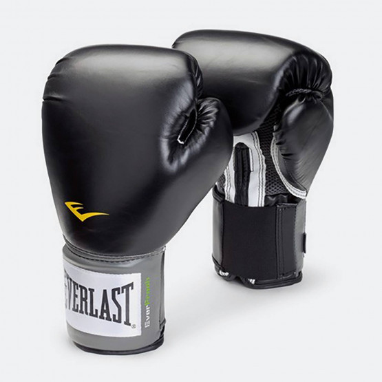 Everlast Velcro Prostyle Training Gloves