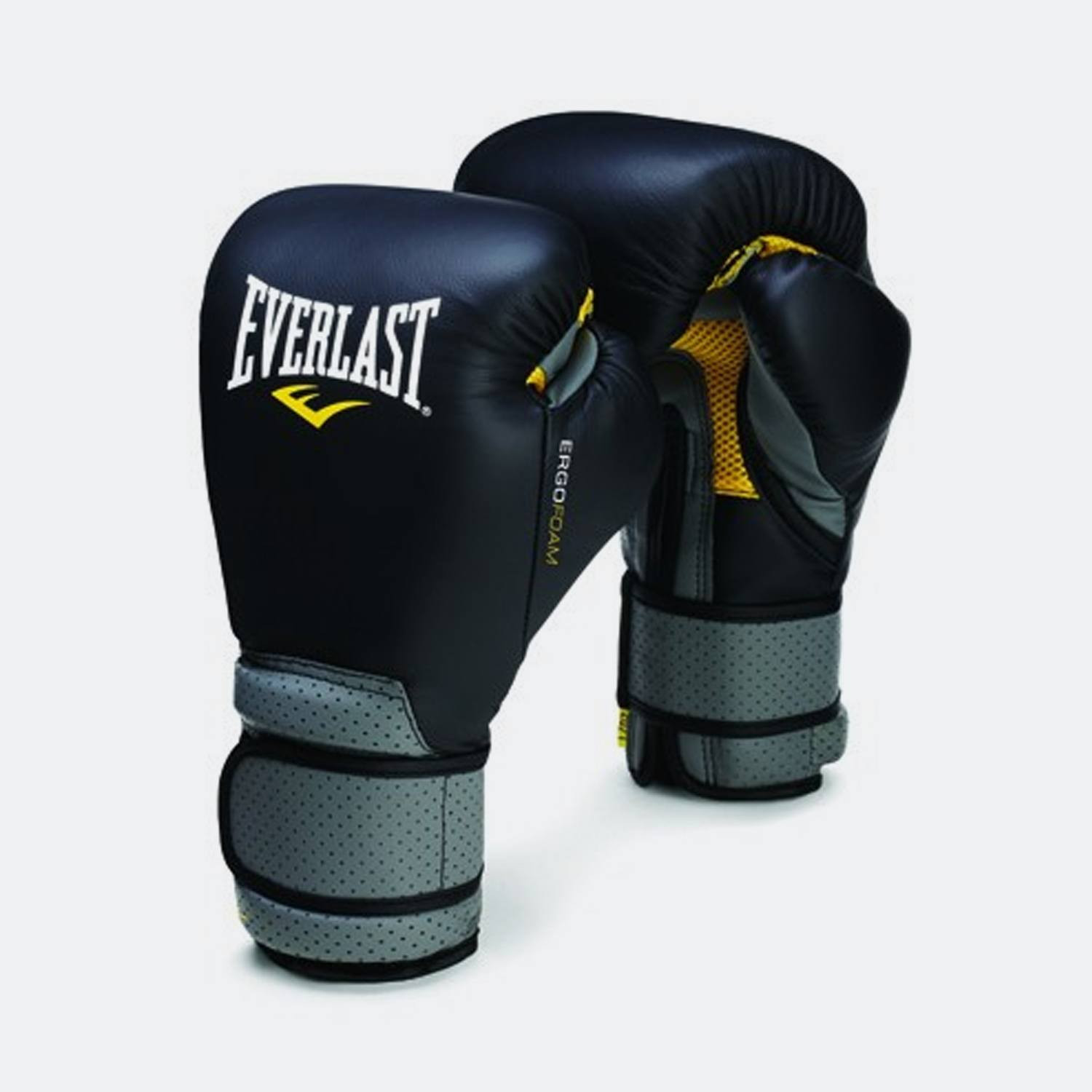 Everlast Moulded Foam Training Gloves (9000040646_3024)