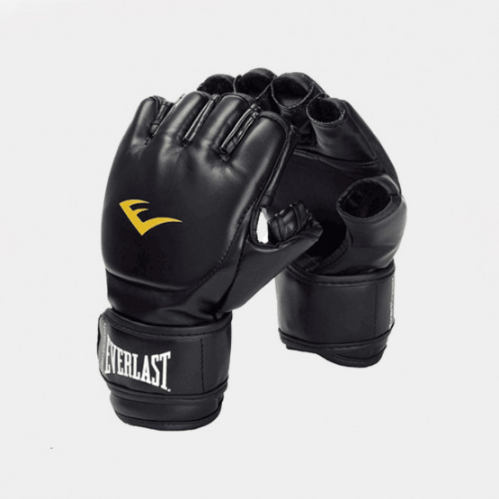 Everlast Unisex Training Gloves