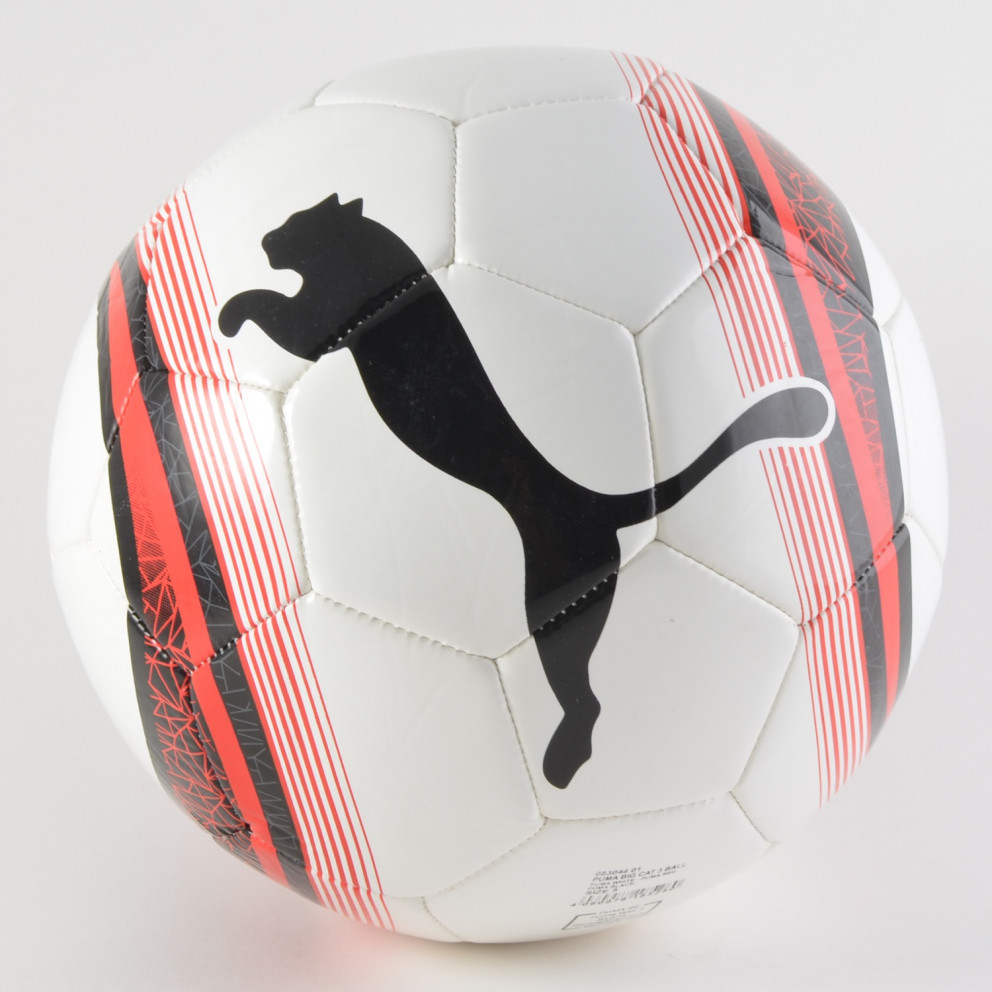 Puma Big Cat 3 Ball No. 5