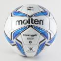Molten Leather Football No5