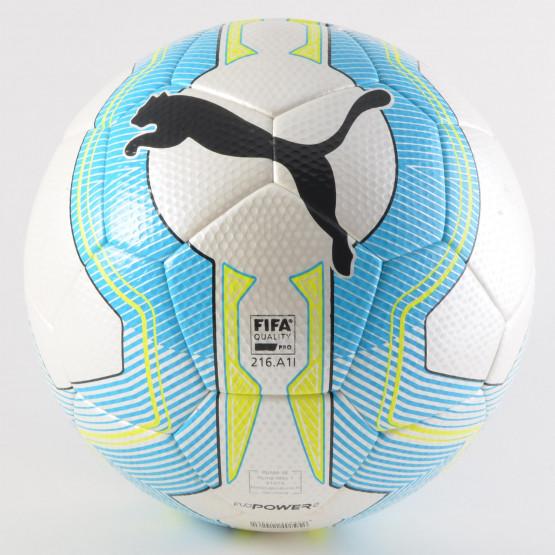 Puma evoPOWER 2.3 Match (FIFA Appr)
