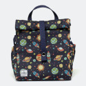 The Lunch Bags Παιδικό Original Lunch Bag