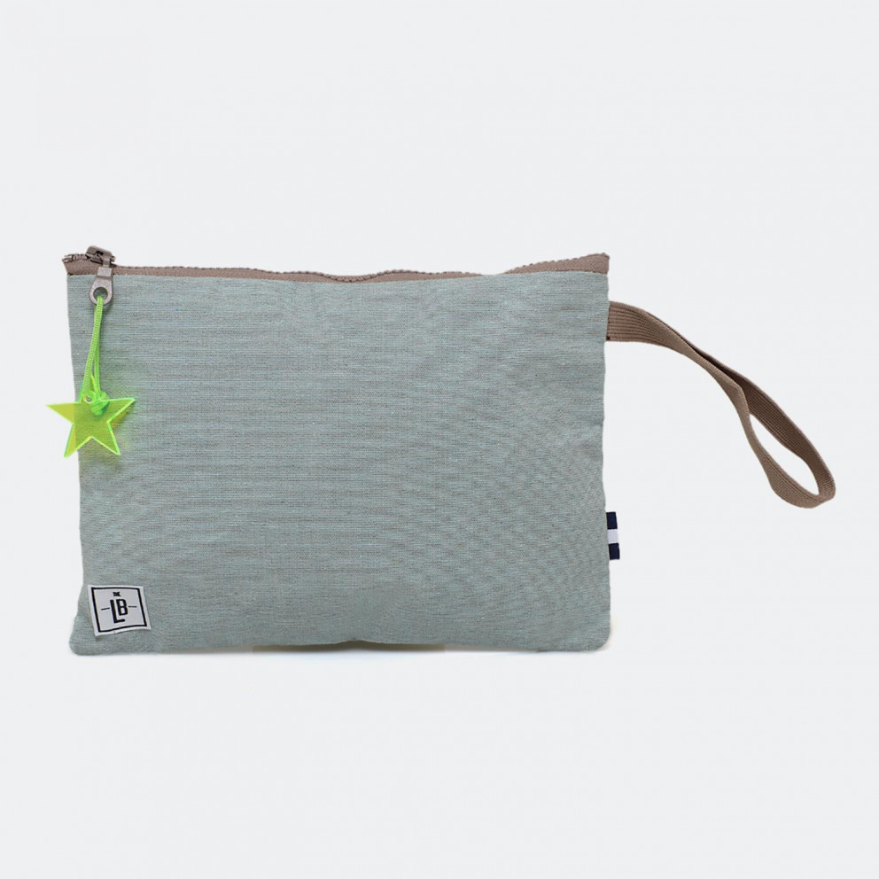 The Lunch Βags Pouch Bag