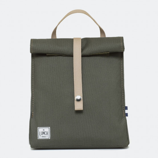 The Lunch Bags The Original Lunchbag 5L