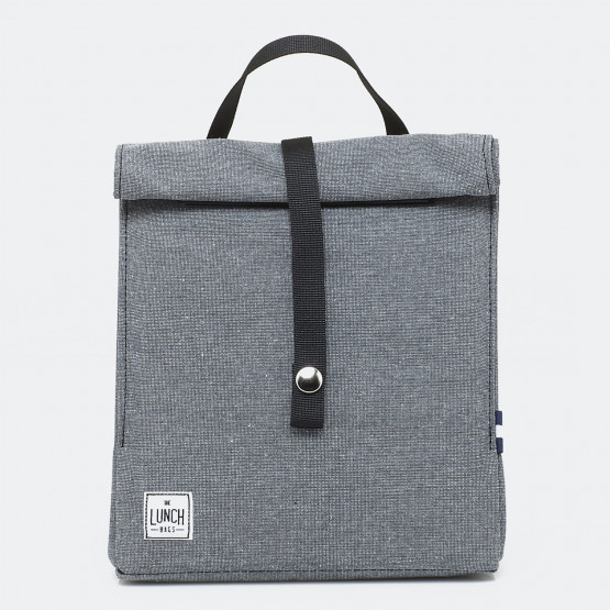 The Lunch Bags Original Lunch Bag