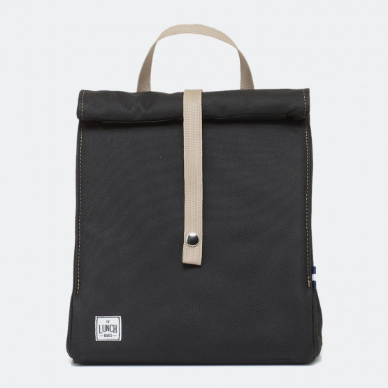 The Lunch Bags Original Plus Bag 28 X 19 X 26 Cm