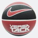 Nike Versa Tack 8P No6
