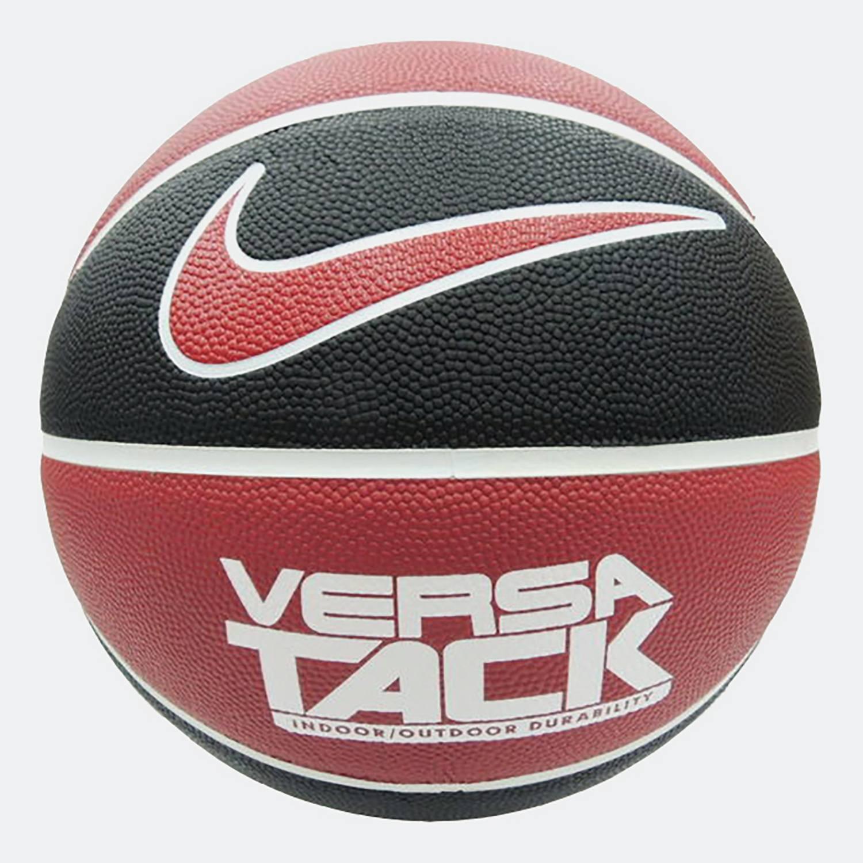 Nike Versa Tack 8P No6 (9000040971_32286)