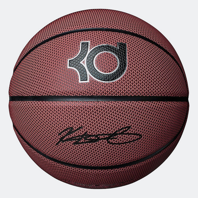 Nike Kd Full Court 8P (9000040982_32627)