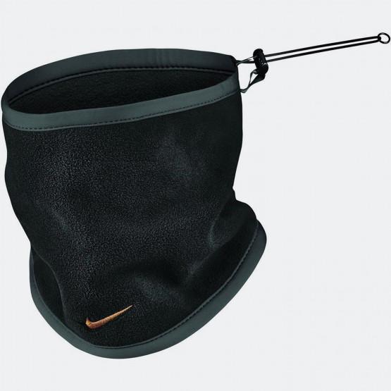 Nike REVERSIBLE NECK WARMER