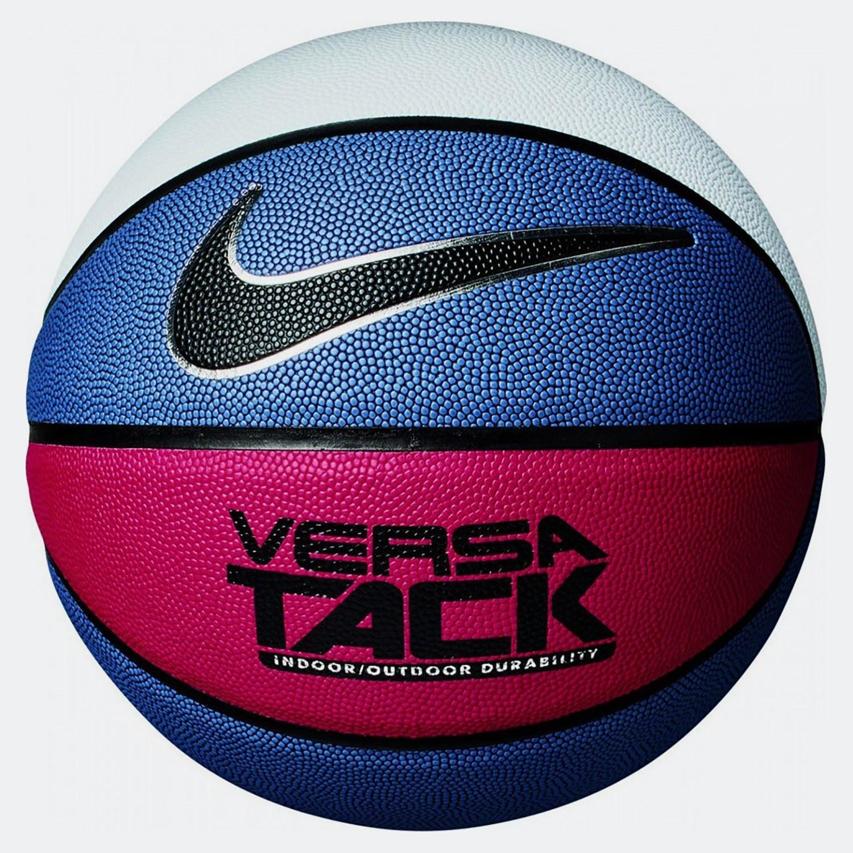 Nike Versa Tack 8P No. 7 (9000040996_35478)