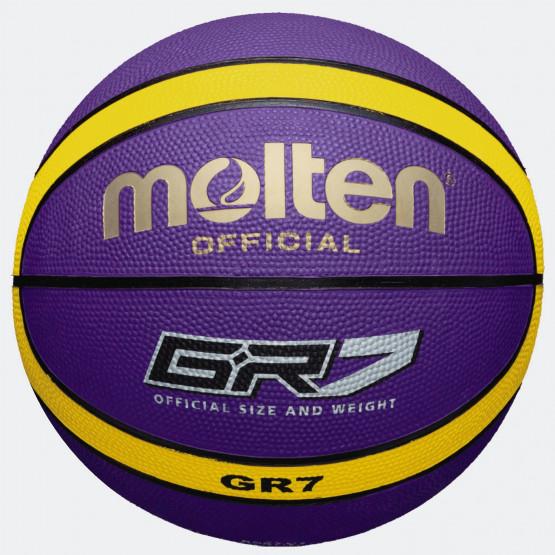 Molten RUBBER BASKETBALL SIZE7