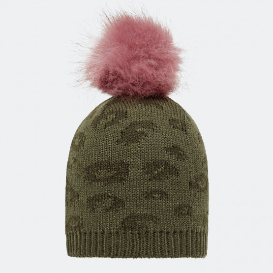 Name it Nkfmaya Knit  Hat