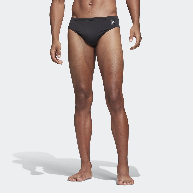 adidas Pro Solid Swim Trunks (9000023342_1480)