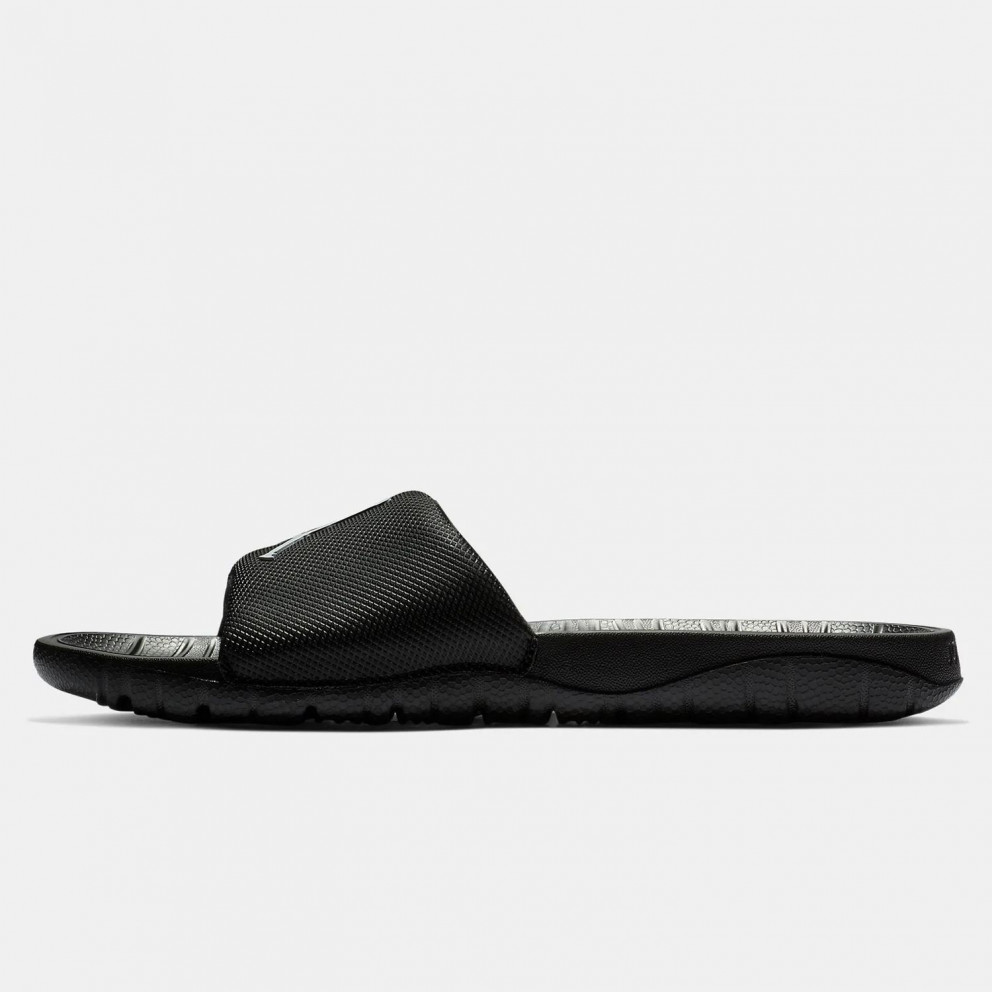 Jordan Break Men's Slide