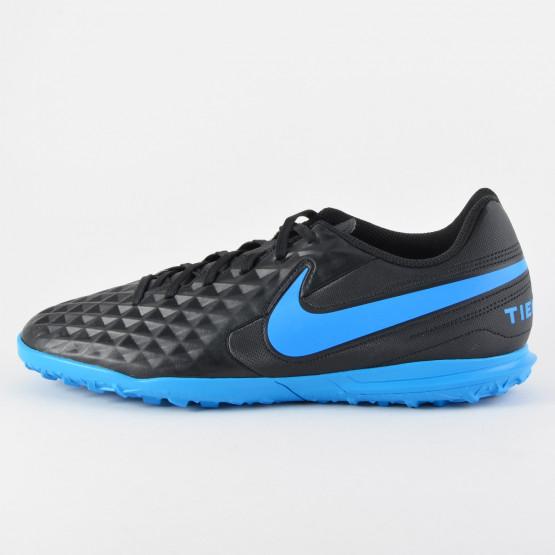 Nike Legend 8 Club TF - Ανδρικά Ποδοσφαιρικά Παπούτσια