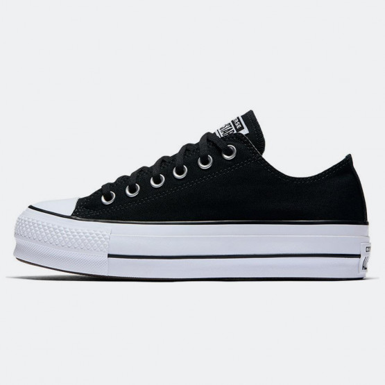 Converse Chuck Taylor All Star Lift Platforms