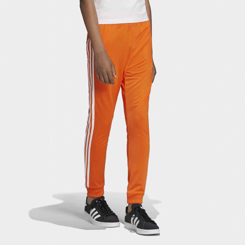 adidas Originals SUPERSTAR PANTS