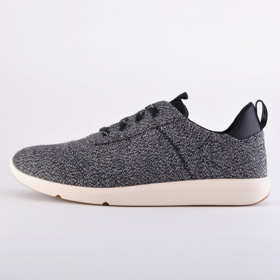 TOMS Terry Cloth Women's Cabrillo