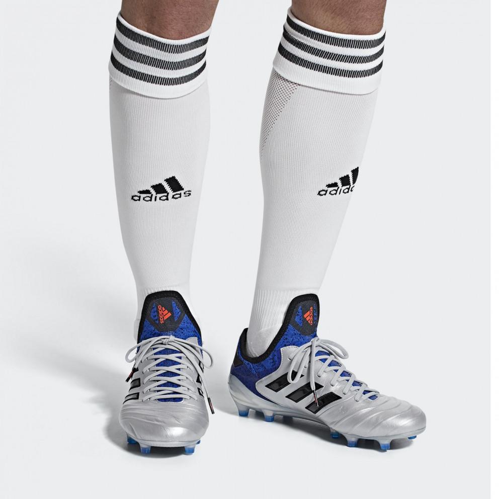 "adidas Performance Copa 18.1 Fg ""τeam Mode"""