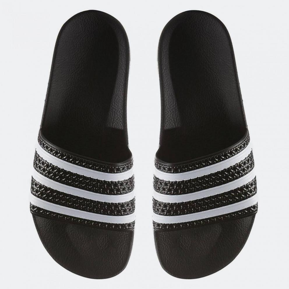adidas Originals Adilette Ανδρικές Παντόφλες