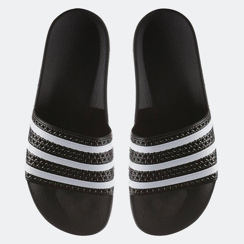 adidas Originals Adilette - Ανδρικές Παντόφλες (12015010005_5692)