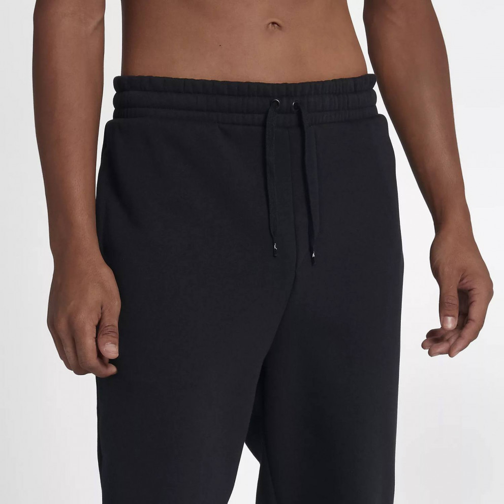 Jordan Jumpman Air Men's Track Pants