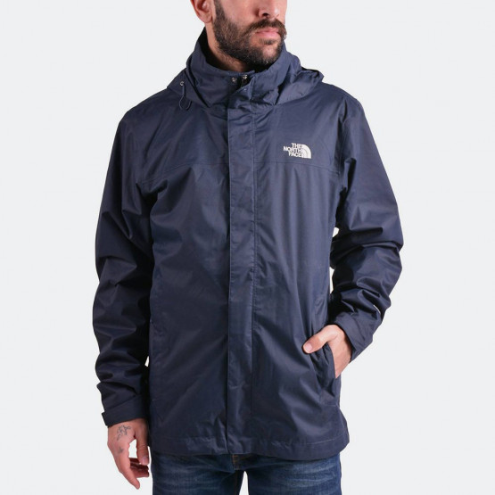 The North Face Evolve II Triclimate - Ανδρικό Μπουφάν