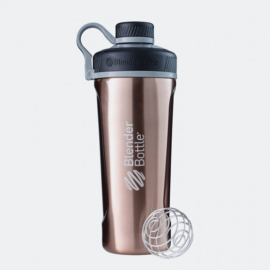 Blender Bottle RADIAN THERMOS 770ML