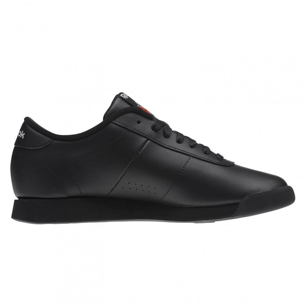 Reebok Classics Princess Women's Shoes