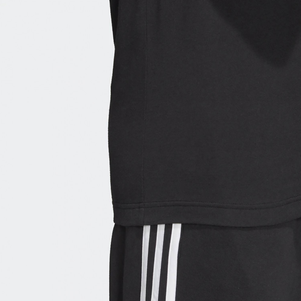 adidas Performance Essentials 3-Stripes Men's T-Shirt