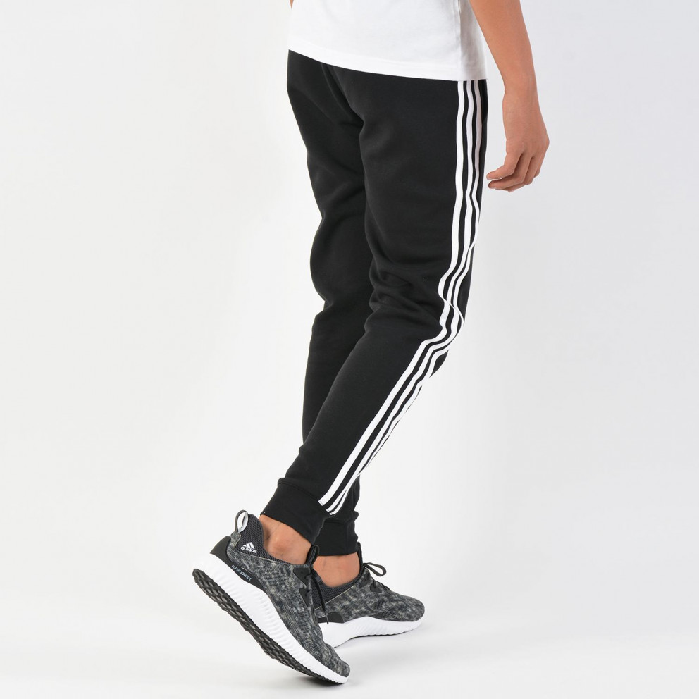 adidas Performance Essentials 3-Stripes Παιδική Φόρμα