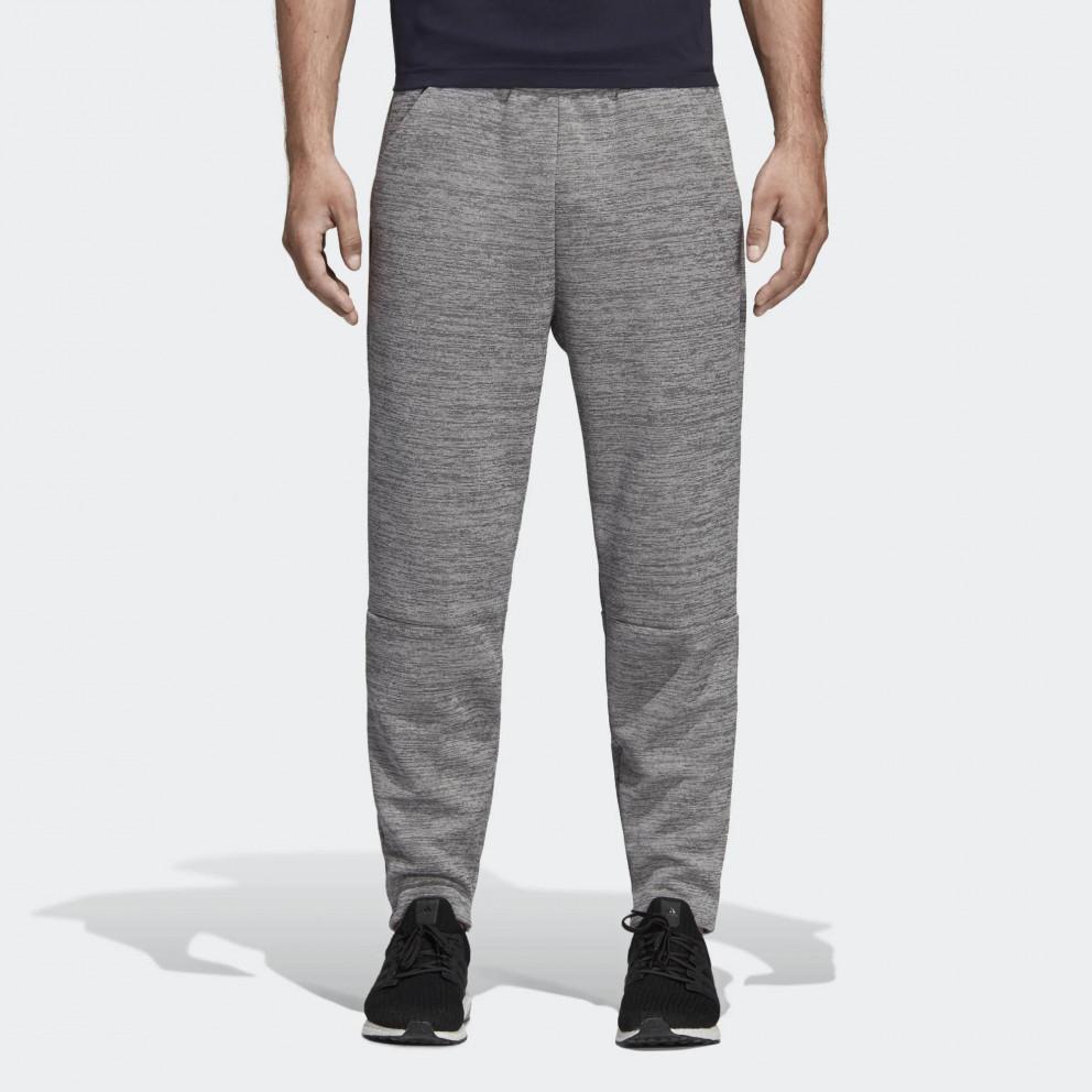Adidas Z.n.e. Tapered Men's Pants