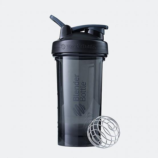 Blender Bottle PRO 24 710ml