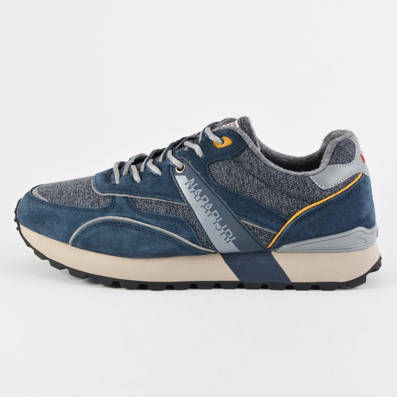 Napapijri Rise Shoes (9000036908_41179)
