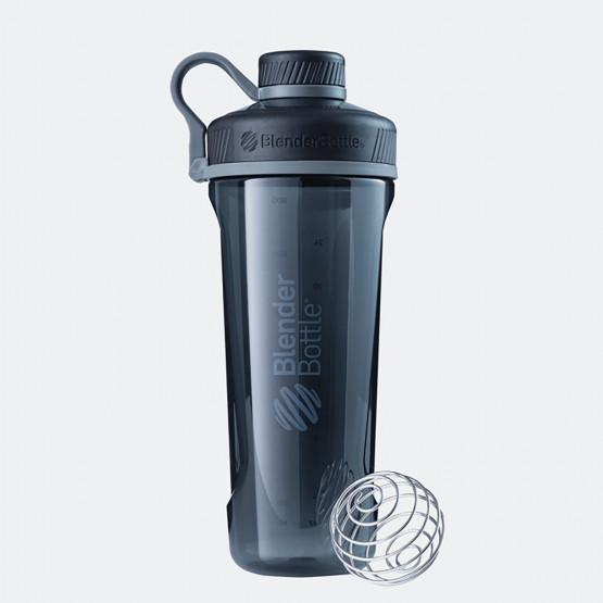 Blender Bottle Radian 940Ml
