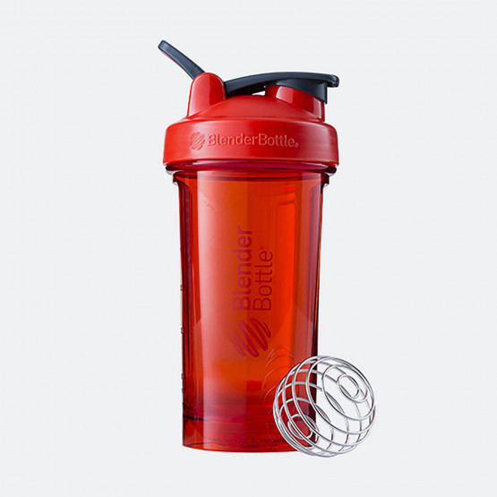 Blender Bottle PRO 24 710ML